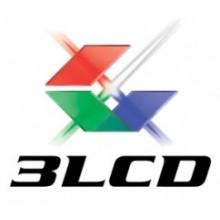 3LCD-технология рекомендована для учебных заведений