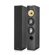 Напольная акустическая система B&W 683 S2