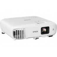 Мультимедиа проектор Epson EB-2042