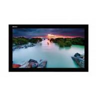 Экран Lumien Cinema Home 164x280 см