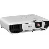 Мультимедиа проектор EPSON EB-E05
