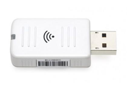 Epson ELPAP 10 для беспроводного подключения проекторов