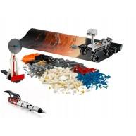 Дополнительный набор «Космические проекты» LEGO Mindstorms EV3 45570 (10+)