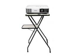 Проекционный столик Lumien Deco LTD-101