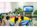 Лучшее аудио и видео и интерактивное оборудование для дошкольных учебных заведений