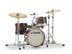 Барабанная установка AQ2 Bop Set BRF 13073 , Sonor