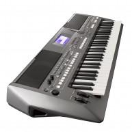 Синтезатор YAMAHA PSR S670